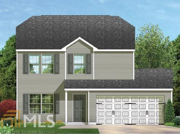 4 bed 3 bath Single Family at 7100 Tanger Blvd Riverdale, GA, 30296 is for sale at 150k - 1 of 30