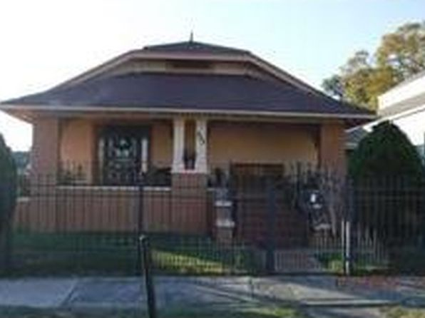 4 bed 2 bath Single Family at 535 S Pierce St New Orleans, LA, 70119 is for sale at 420k - 1 of 12
