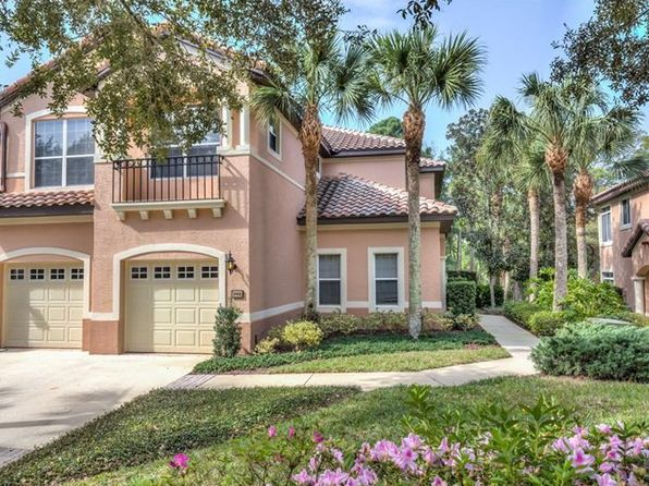 2 bed 2 bath Condo at 202 Camino Real Howey In the Hills, FL, 34737 is for sale at 185k - 1 of 25