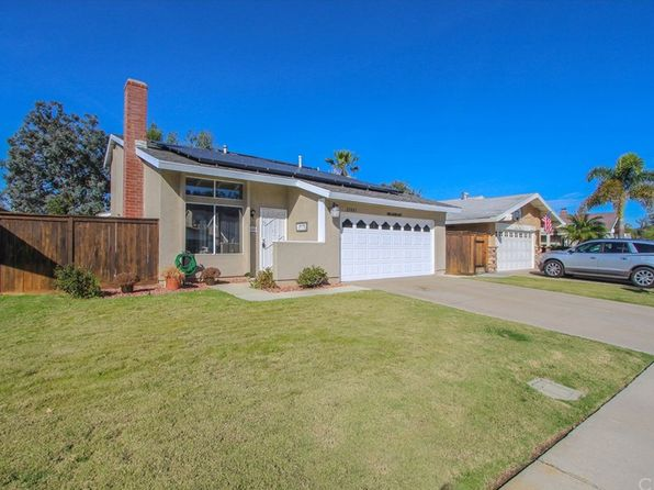 4 bed 2 bath Single Family at 22881 Via Octavo Mission Viejo, CA, 92691 is for sale at 650k - 1 of 26