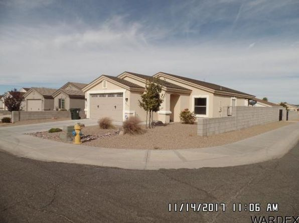 3 bed 2 bath Single Family at 2747 Emerson Ave Kingman, AZ, 86401 is for sale at 129k - 1 of 22