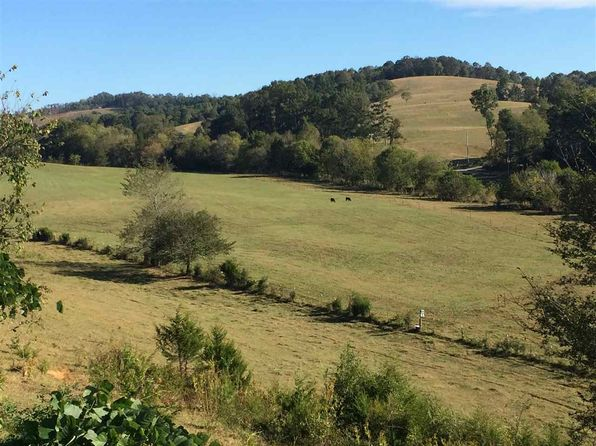 null bed null bath Vacant Land at  Parcel 9.01 Narrow Valley Rd Rutledge, TN, 37861 is for sale at 190k - 1 of 12