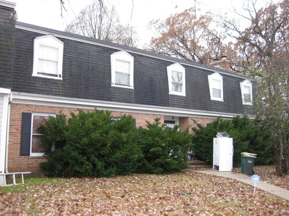 3 bed 2 bath Single Family at Undisclosed Address Grayslake, IL, 60030 is for sale at 703k - 1 of 21