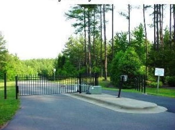3 bed 2 bath Single Family at 247 Cove Wood Dr Denton, NC, 27239 is for sale at 210k - 1 of 2