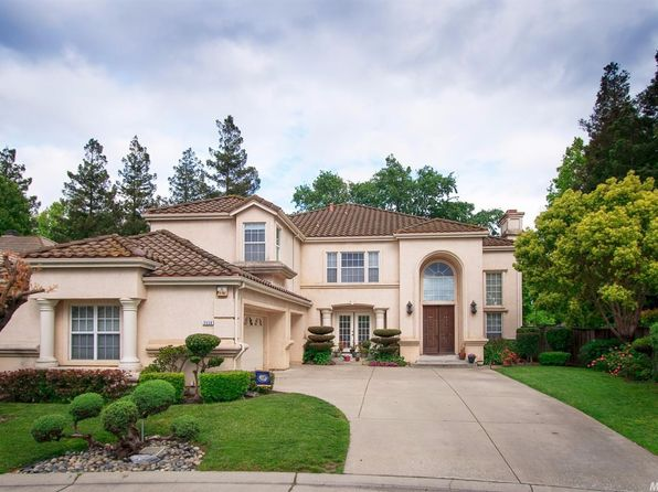 5 bed 4.5 bath Single Family at 3538 Morningside Dr Stockton, CA, 95219 is for sale at 639k - 1 of 18