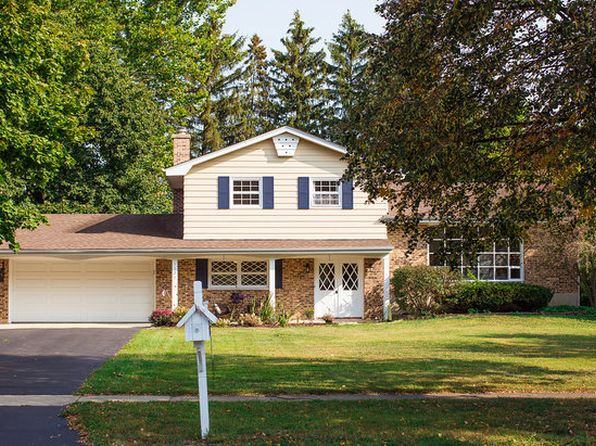 4 bed 3 bath Single Family at 1127 Fargo Blvd Geneva, IL, 60134 is for sale at 318k - 1 of 26