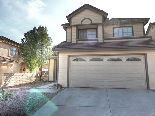 5 bed 3 bath Single Family at 6517 Coyote St Chino Hills, CA, 91709 is for sale at 639k - 1 of 73