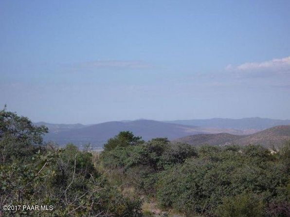 null bed null bath Vacant Land at 0 Ringtail Dr Prescott Valley, AZ, 86315 is for sale at 125k - google static map