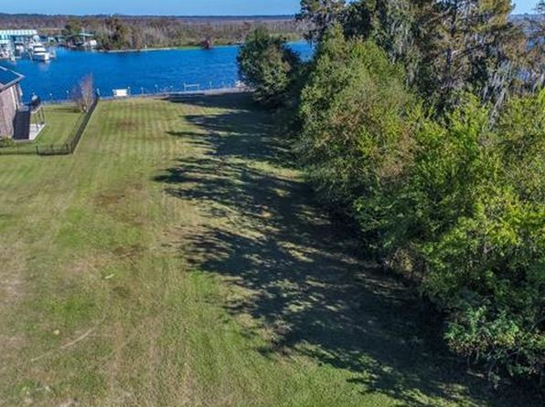 null bed null bath Vacant Land at 0 River Madsionville, LA, 70447 is for sale at 950k - 1 of 5