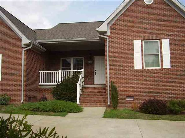 2 bed 2 bath Condo at 1128 LINKS LN Mayfield, KY, null is for sale at 145k - 1 of 15