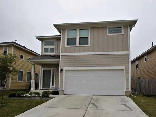 4 bed 3 bath Single Family at 612 Twisted Oaks Ln Buda, TX, 78610 is for sale at 215k - 1 of 20