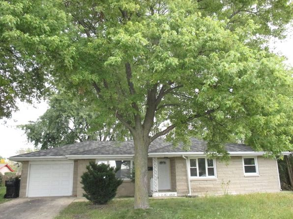3 bed 2 bath Single Family at 904 N Larkin Ave Joliet, IL, 60435 is for sale at 100k - 1 of 17