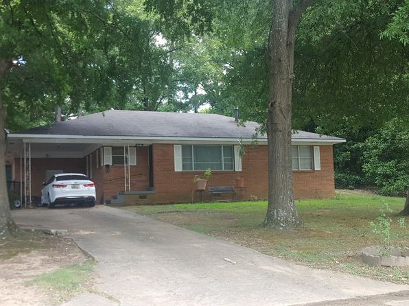 3 bed 2 bath Single Family at 1238 Chestnut St Forrest City, AR, 72335 is for sale at 90k - 1 of 15