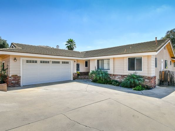 3 bed 3 bath Single Family at 1925 Odell Cir Vista, CA, 92084 is for sale at 569k - 1 of 23