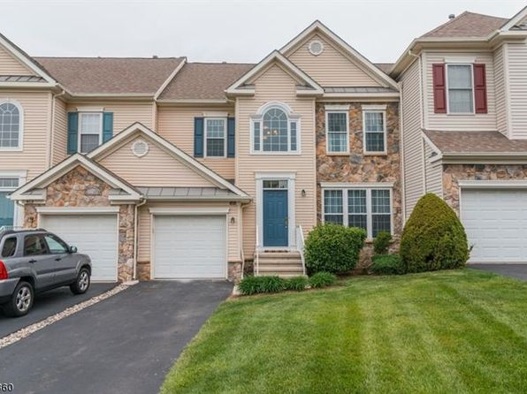 4 bed 4 bath Condo at 26 Winding Way Woodland Park, NJ, 07424 is for sale at 435k - 1 of 25