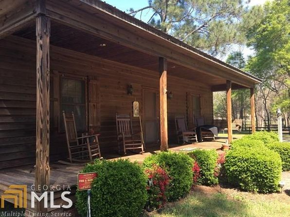 4 bed 2 bath Single Family at 60 Rolling Hills Rd Statesboro, GA, 30461 is for sale at 400k - 1 of 14
