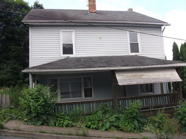 6 bed 1 bath Single Family at 146 Gautier St Johnstown, PA, 15901 is for sale at 5k - google static map