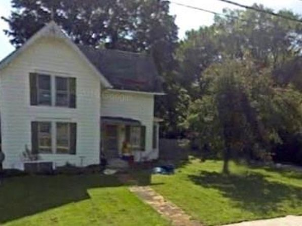 4 bed 1 bath Single Family at 39 N Main St Prattsburgh, NY, 14873 is for sale at 19k - 1 of 2