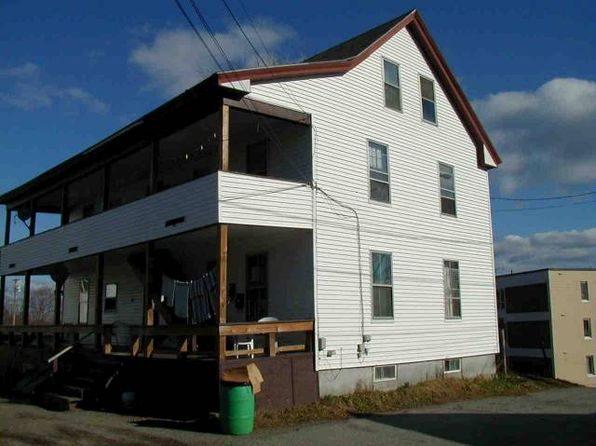 5 bed 3 bath Multi Family at 9 Hudson St Augusta, ME, 04330 is for sale at 39k - 1 of 8