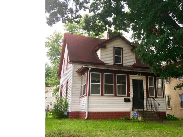 3 bed 1 bath Single Family at 3735 Fremont Ave N Minneapolis, MN, 55412 is for sale at 130k - 1 of 18