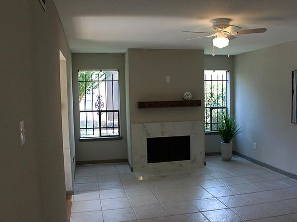 3 bed 3 bath Townhouse at 8316 Augustine Dr Houston, TX, 77036 is for sale at 97k - 1 of 17