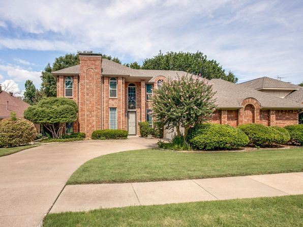3 bed 3 bath Single Family at 413 Glen Canyon Dr Garland, TX, 75040 is for sale at 280k - 1 of 36
