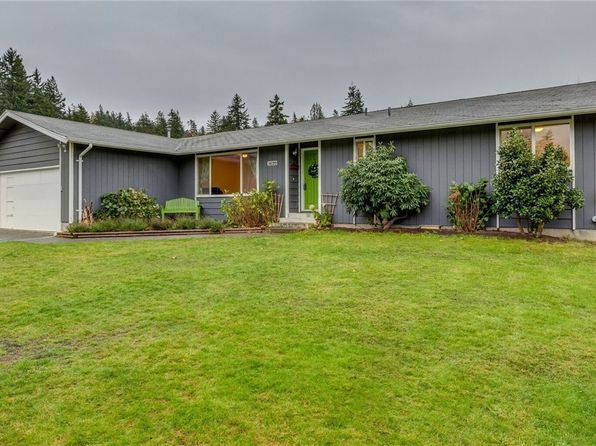 3 bed 2 bath Single Family at 3820 Bennett Ave Bellingham, WA, 98229 is for sale at 390k - 1 of 25
