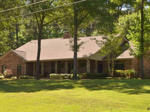 4 bed 3 bath Single Family at 513 King Ranch Rd Kilgore, TX, 75662 is for sale at 360k - 1 of 21