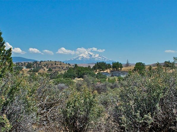 null bed null bath Vacant Land at  Whitepine Rd Hornbrook, CA, 96044 is for sale at 9k - 1 of 8