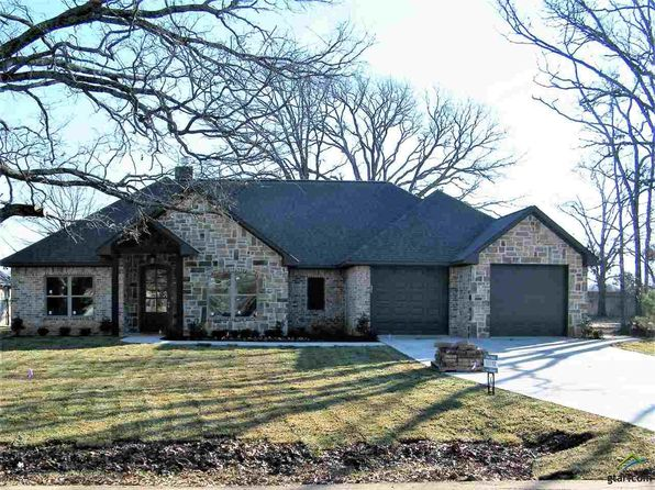 3 bed 2 bath Single Family at 129 La Salle Rd Bullard, TX, 75757 is for sale at 275k - 1 of 36