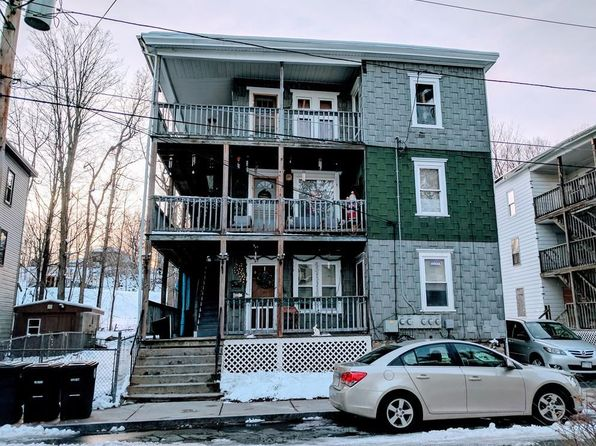 9 bed 5 bath Multi Family at 27 Henry St Southbridge, MA, 01550 is for sale at 225k - 1 of 6