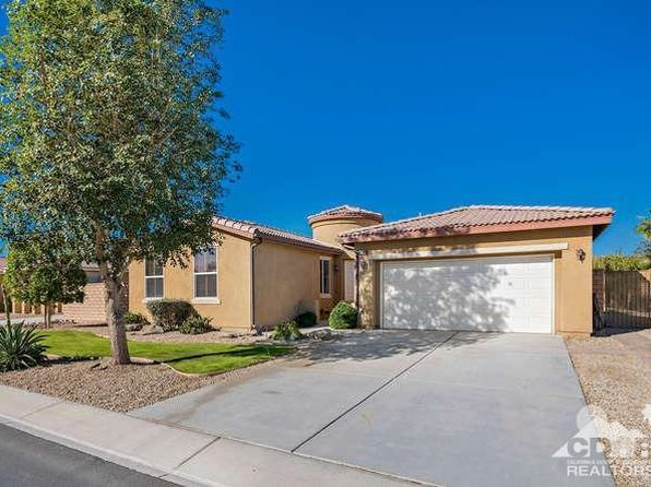 3 bed 2 bath Single Family at 80184 Catalina Dr Indio, CA, 92203 is for sale at 285k - 1 of 2