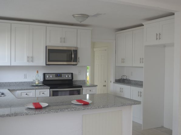 3 bed 2 bath Single Family at 164 5th St Daytona Beach, FL, 32117 is for sale at 145k - 1 of 13