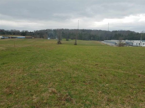 null bed null bath Vacant Land at 000 Walnut Grove Rd Vonore, TN, 37385 is for sale at 150k - google static map