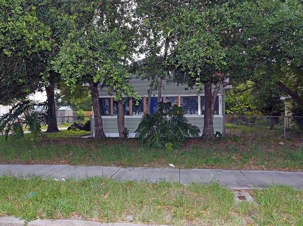 2 bed 1 bath Single Family at 1833 10th Ave Vero Beach, FL, 32960 is for sale at 85k - google static map