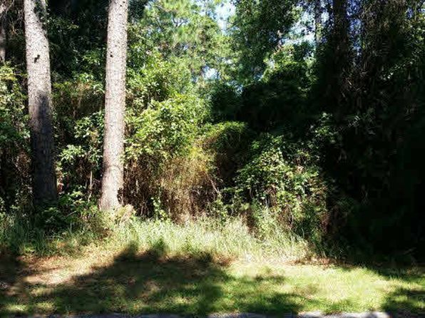null bed null bath Vacant Land at 0 Marguerite Dr Coden, AL, 36523 is for sale at 22k - google static map