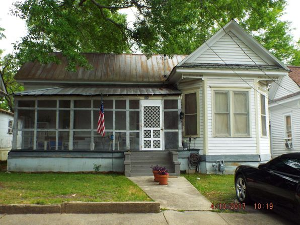 2 bed 1 bath Single Family at 806 Short Katie St Hattiesburg, MS, 39401 is for sale at 29k - 1 of 12