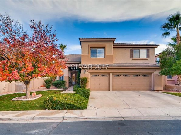 4 bed 3 bath Single Family at 1773 Quiver Point Ave Henderson, NV, 89012 is for sale at 525k - 1 of 35