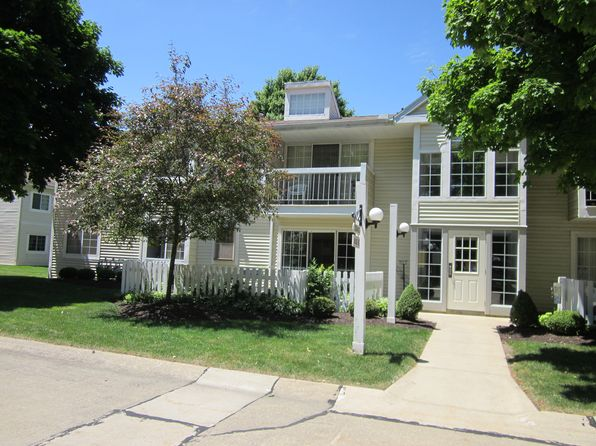 2 bed 2 bath Condo at 2940 S Bay Dr Westlake, OH, 44145 is for sale at 85k - google static map
