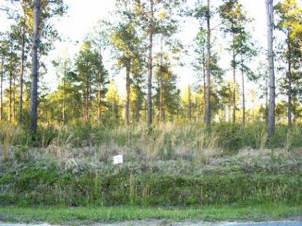 null bed null bath Vacant Land at  Lot 11 Sweetwater Ft. Gaines, GA, 31776 is for sale at 35k - google static map