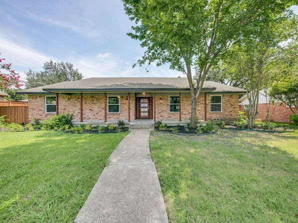 3 bed 3 bath Single Family at 3352 Princess Ln Dallas, TX, 75229 is for sale at 459k - 1 of 25