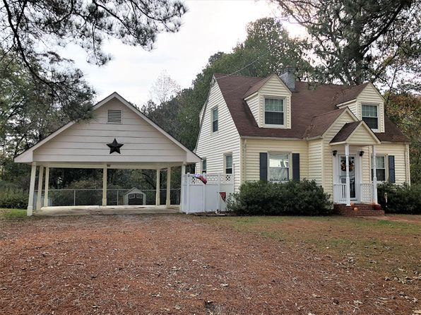 3 bed 2 bath Single Family at 1113 Goodes Ferry Rd South Hill, VA, 23970 is for sale at 115k - 1 of 14