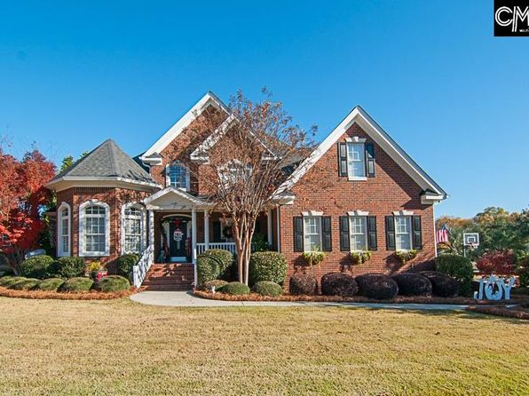 4 bed 3 bath Single Family at 304 VISTA SPRINGS CIR LEXINGTON, SC, 29072 is for sale at 337k - 1 of 36