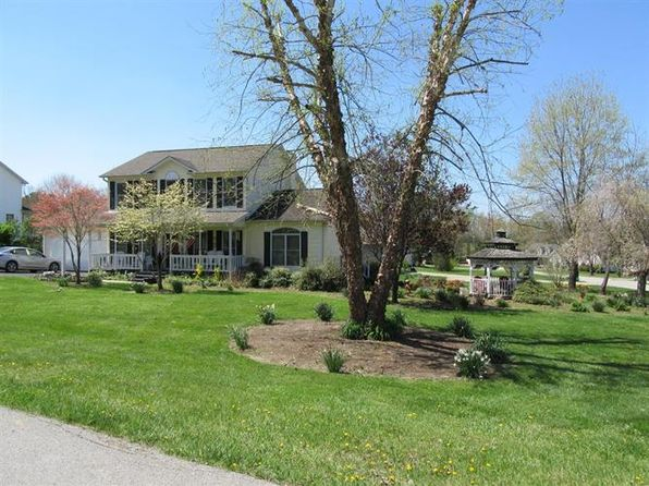 3 bed 3 bath Single Family at 163 Anna Ln London, KY, 40744 is for sale at 170k - 1 of 50
