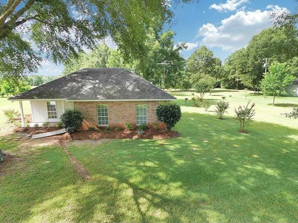 3 bed 2 bath Single Family at 27084 Carter Guillette Rd Bush, LA, 70431 is for sale at 225k - 1 of 24