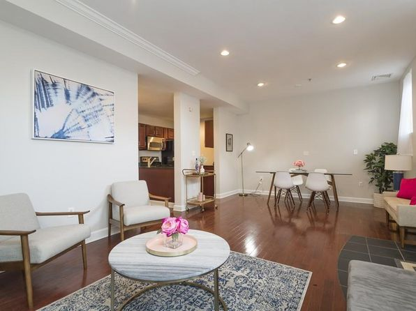 2 bed 2 bath Condo at 190 Corey Rd Brighton, MA, 02135 is for sale at 639k - 1 of 14