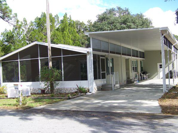 3 bed 2 bath Mobile / Manufactured at 13765 NE 253rd Ct Salt Springs, FL, 32134 is for sale at 63k - 1 of 12