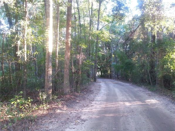 null bed null bath Vacant Land at 17 DAVIS CT BLUFFTON, SC, 29910 is for sale at 224k - 1 of 9
