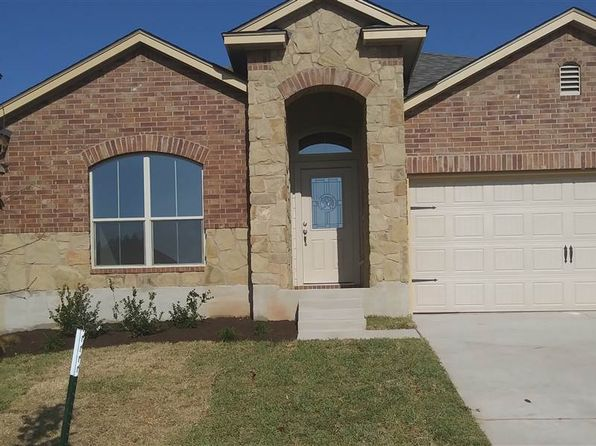 3 bed 2 bath Single Family at 5801 Elephant Butte Dr Waco, TX, 76708 is for sale at 177k - google static map