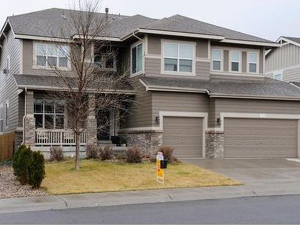 4 bed 4 bath Single Family at 109 Muscovey Ln Johnstown, CO, 80534 is for sale at 470k - 1 of 30